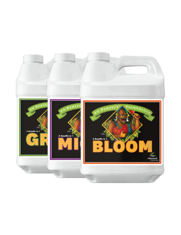 growmicrobloomgroupchile
