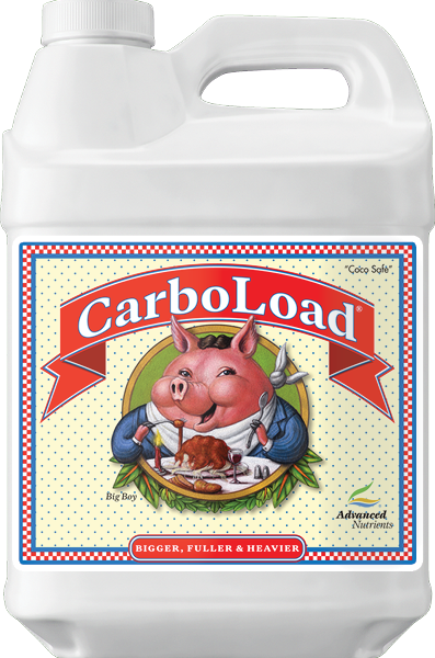 Advanced-Nutrients-Carboload-Liquid-500mL
