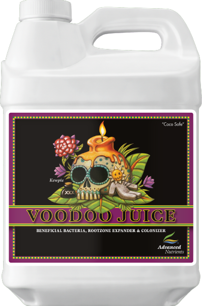 Advanced-Nutrients-Voodoo-Juice-250mL